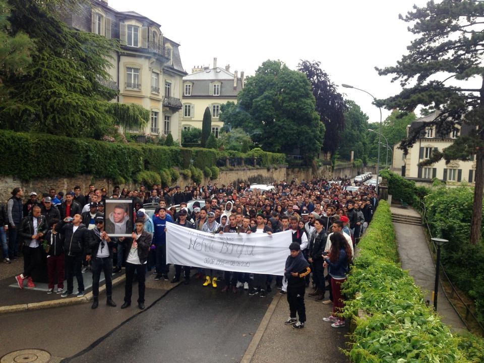 marche-en-memoire-de-mehdi10-6-2013-1013-1